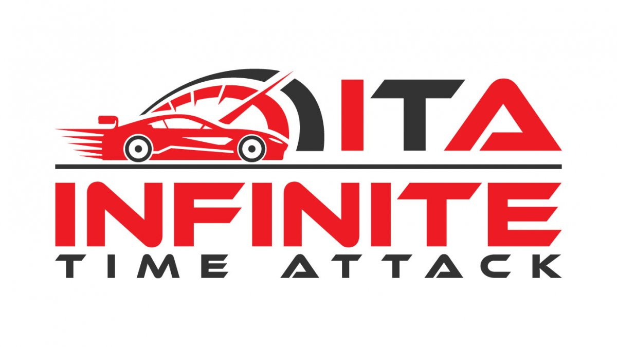 Infinite Time Attack